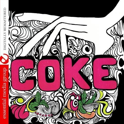 coke-digitally-remastered-by-0
