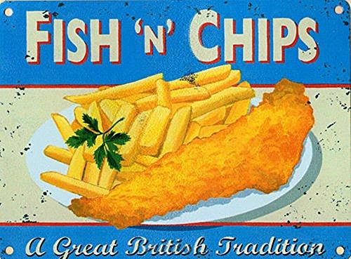 fish-n-chips-metal-sign-og-4030