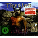 Theli - Deluxe Edition (+ Live DVD)