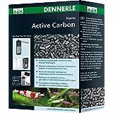 Dennerle 7004125 Nano Active Carbon 300 ml