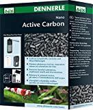 Dennerle 7004125 Nano Active Carbon 300 ml