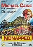 Kidnapped [DVD] [UK Import]