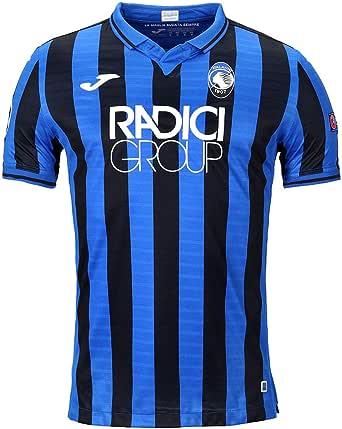 Atalanta B.C Herren Grau Torwart 2019//2020 Pullover