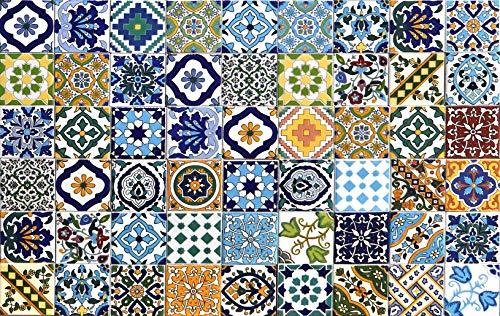 Piastrelle di ceramica