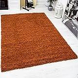 suchergebnis auf f r kupfer teppiche matten. Black Bedroom Furniture Sets. Home Design Ideas