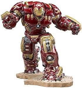 Kotobukiya Avengers Age of Ultron - Hulkbuster: Amazon.it
