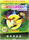 3-figurine-calciatori-panini-2016-2017-esclusive-box-album-60-bustine-10-omaggio-poster-esclusivo