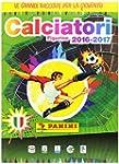 Figurine Calciatori Panini 2016-2017...