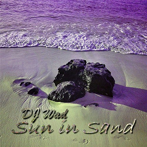 sun-in-sand-hypaethrame-remix