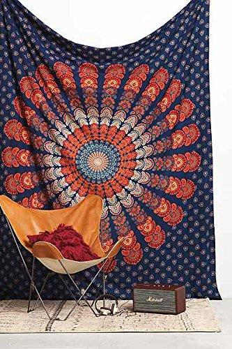 mandala-wall-tapestry-indian-wall-hanging-bohemian-cotton-bedding-double-hippie-throw-boho-decor-bea