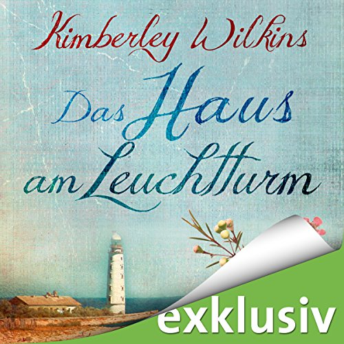 Buchseite und Rezensionen zu 'Das Haus am Leuchtturm' von Kimberley Wilkins