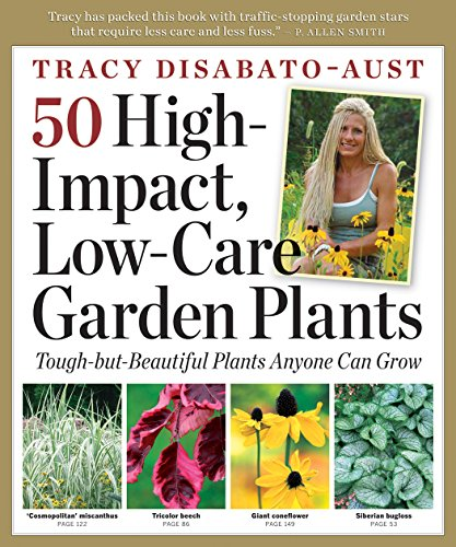 50-high-impact-low-care-garden-plants-tough-but-beautiful-plants-that-anyone-can-grow