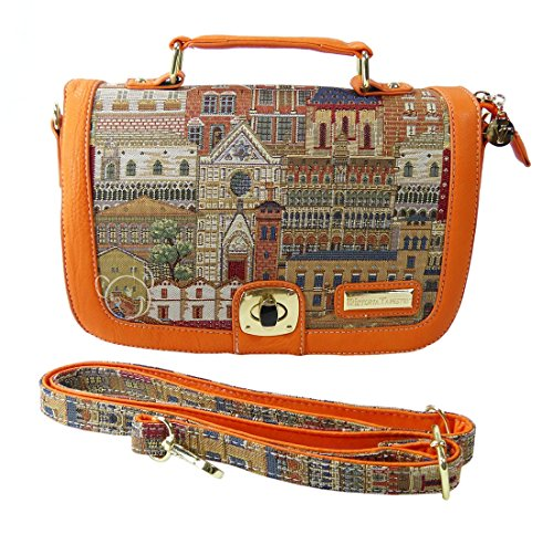 victoria-tapestry-nina-satchel-handbag-and-convertible-shoulder-bag-city-gobelin-style