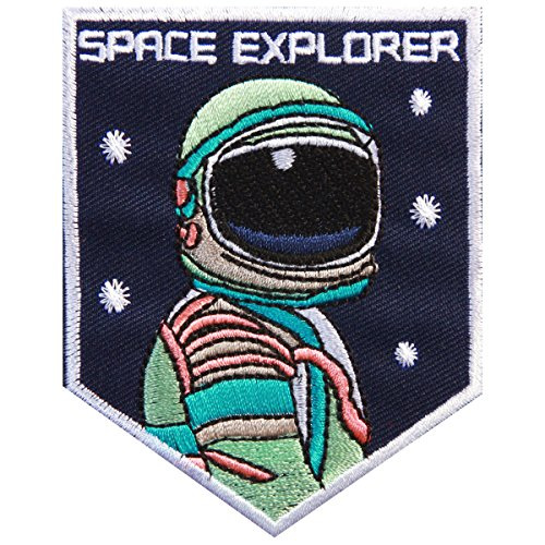 astronaut-iron-on-patch-sew-on-fancy-dress-costume-badge-spaceman-space-explorer-nasa