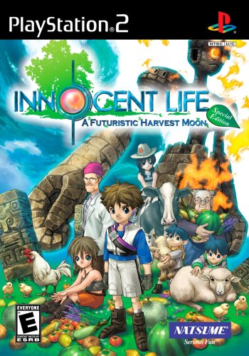 innocent-life-a-futuristic-harvest-moon-us-import