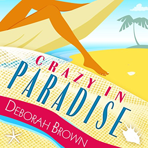 crazy-in-paradise-paradise-series-book-1