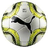Puma Spiel- und Trainingsball - FINAL 4 Club