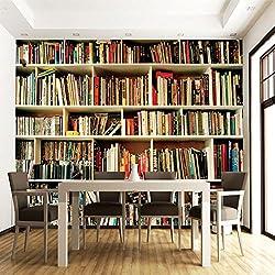 pas cher tele pas cher 120 cm 10 cliquez maintenant. Black Bedroom Furniture Sets. Home Design Ideas