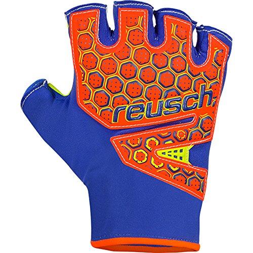 Reusch guantes