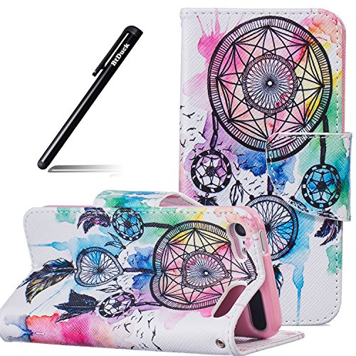 btduck-coque-de-protection-housse-etui-pour-apple-itouch-5-6-flip-case-cover-brillant-soie-aquarelle