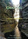 Chapada: O Capítulo Final (Portuguese Edition)