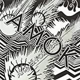 Atoms for peace / Thom Yorke / Atoms for Peace | Yorke, Thom
