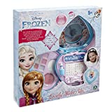 Giochi Preziosi Disney Frozen Set Trucchi Bambina, Lovely Make Up