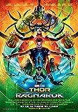 Thor: Ragnarok - Edición Metálica  (Blu-ray 3D) [Blu-ray]