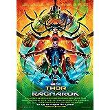 Chris Hemsworth (Actor), Tom Hiddleston (Actor), Taika Waititi (Director)|Clasificado:No recomendada para menores de 7 años|Formato: Blu-ray Fecha de lanzamiento: 29 de marzo de 2018Cómpralo nuevo:   EUR 34,99