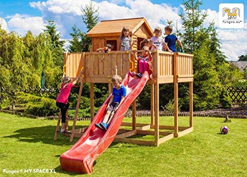 spielhaus-myspace-xl-aus-holz-kinderspielhaus-gartenhaus-kletterturm-rutsche