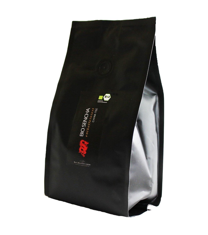 BIO-Sencha-China-entkoffeiniert-Qualittstee-Sencha-ohne-Koffein