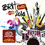 Brits 2010 (Standard Digital Version)
