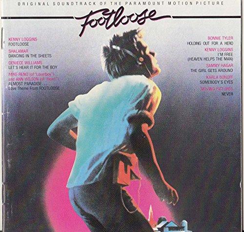 Dance Music (Compilation CD, 9 Tracks)
