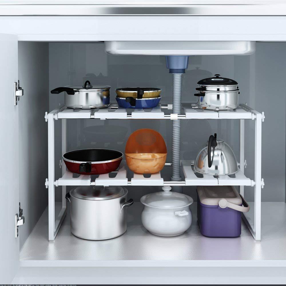 Children Safety Protect Lock For Refrigerator Window Closet Wardrobe Cabinet 9UK
