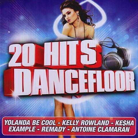 20 Hits