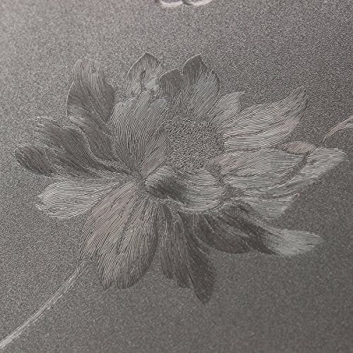 autocollant-de-fenetre-toogoorargent-film-de-vitrage-de-fleur-3d-film-de-vitrage-en-verre-autocollan