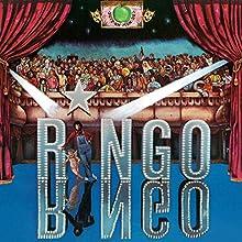 Ringo (Vinyl) [Vinyl LP]