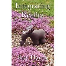 Integrating Reality