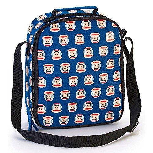 paul-frank-auriculares-bolsa-caja-de-almuerzo-de-picnic-azul-marino-mono-back-to-school