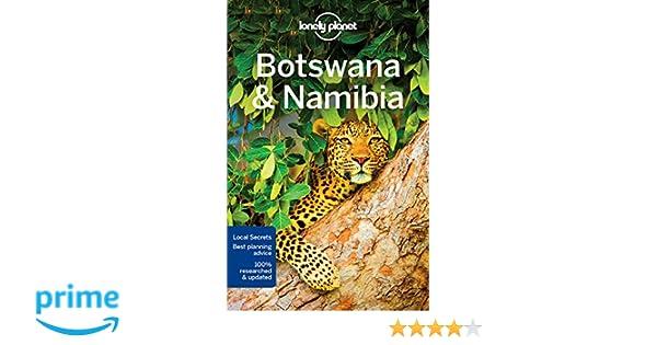 Kostenlose Dating-Seiten in Botswana