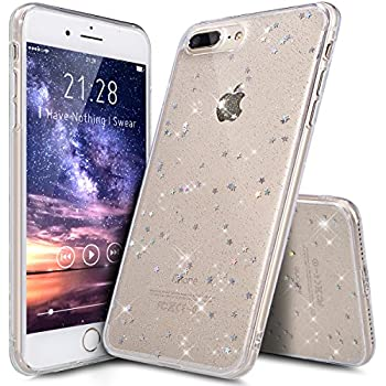 coque iphone 7 ikasus