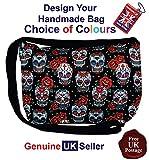 Hobos & Shoulder Bags Handmade Handbags & Shoulder Bags