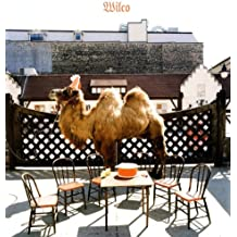 Wilco (the Album) [Vinyl LP]
