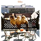 Wilco (The Album) [VINYL]