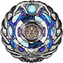 Takara Tomy - Beyblade Takara 4D - Pirates Orojya - 4904810454588