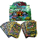 #1: AncientKart Pokemon Evolutions Booster Deck with EX cards