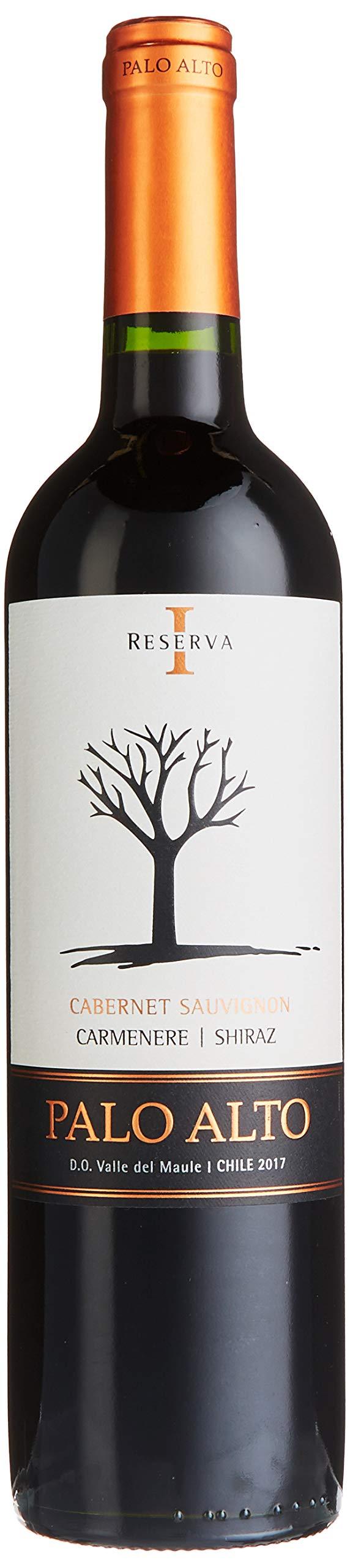 Concha-y-Toro-Palo-Alto-Reserva-Cabernet-Sauvignon-Trocken-3-x-075-l