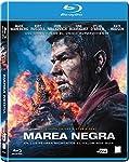 Marea Negra [Blu-ray]...