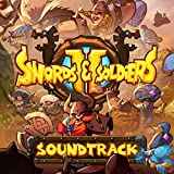 Swords & Soldiers 2 (Original Game Soundtrack)