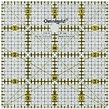 Prym Règle universelle 4x 4avec grille pour échelle